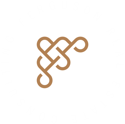 Ferguson Real Estate Consulting