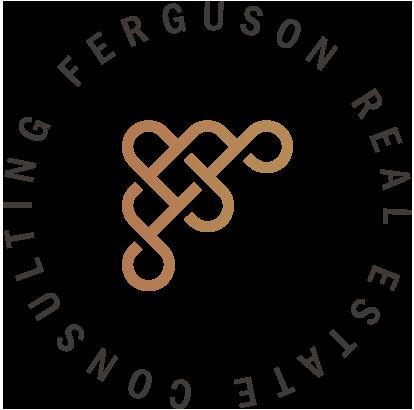 Ferguson Real Estate Consulting