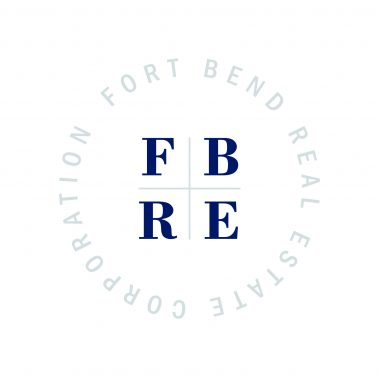 View Affiliate FBRE Listings