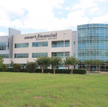 Corporate Headquarters - Westchase